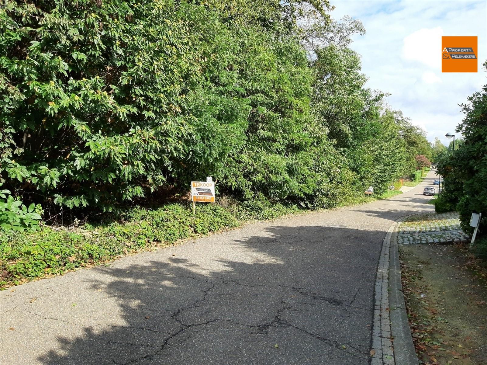 Image 5 : Building land IN 3078 KORTENBERG (Belgium) - Price 275.000 €