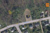 Image 1 : Building land IN 3078 KORTENBERG (Belgium) - Price 275.000 €