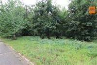 Image 6 : Building land IN 3078 KORTENBERG (Belgium) - Price 273.000 €