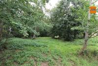 Image 5 : Building land IN 3078 KORTENBERG (Belgium) - Price 273.000 €