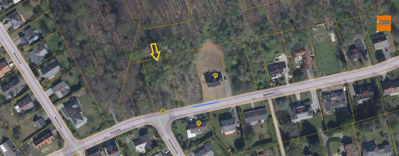 Image 1 : Building land IN 3078 KORTENBERG (Belgium) - Price 273.000 €