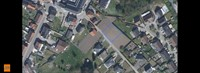 Image 1 : Terrain à bâtir à 1820 MELSBROEK (Belgique) - Prix 172.000 €