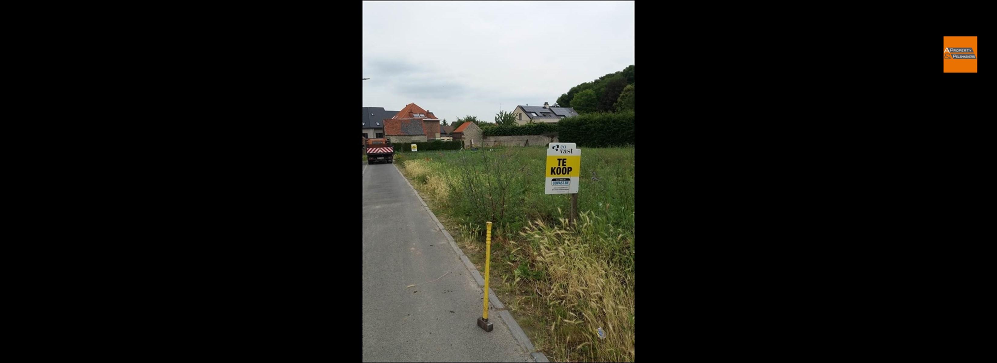 Image 3 : Building land IN 1820 MELSBROEK (Belgium) - Price 172.000 €