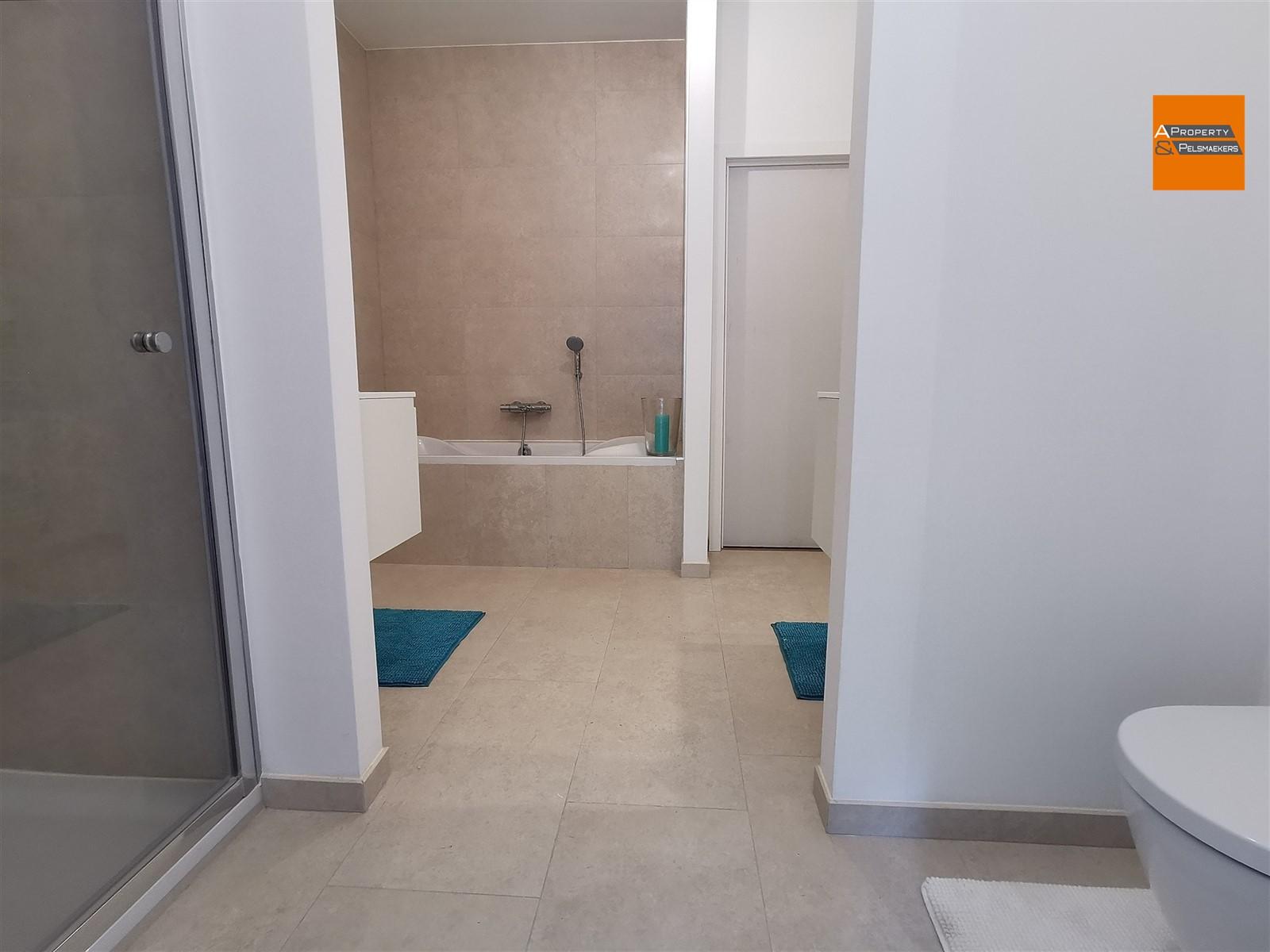 Image 11 : Appartement à 1070 Anderlecht (Belgique) - Prix 444.730 €