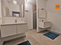 Image 12 : Appartement à 1070 Anderlecht (Belgique) - Prix 444.730 €