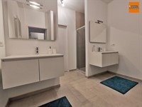 Image 12 : Apartment IN 1070 Anderlecht (Belgium) - Price 444.730 €