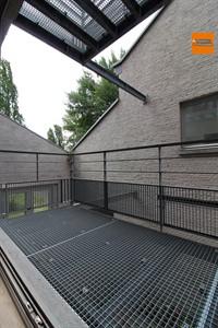Image 17 : Apartment IN 1070 Anderlecht (Belgium) - Price 444.730 €