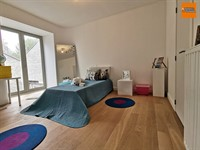 Image 14 : Apartment IN 1070 Anderlecht (Belgium) - Price 444.730 €