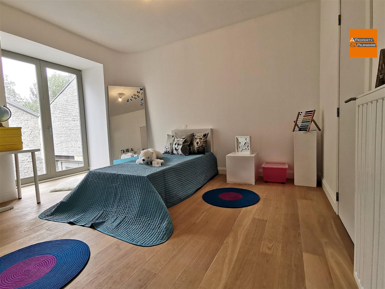 Image 14 : Appartement à 1070 Anderlecht (Belgique) - Prix 444.730 €