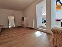 Image 13 : Apartment IN 1070 Anderlecht (Belgium) - Price 444.730 €