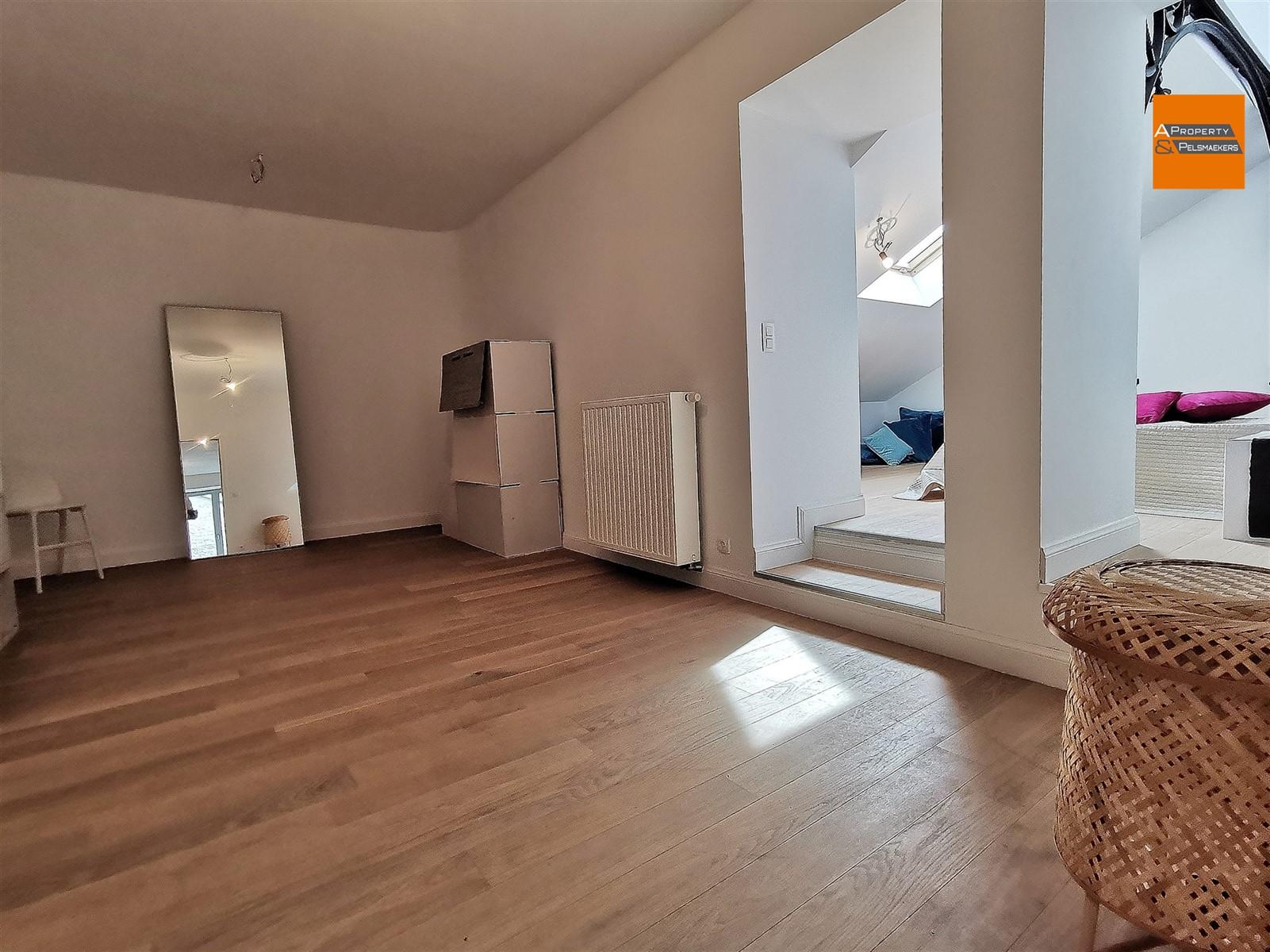 Image 13 : Appartement à 1070 Anderlecht (Belgique) - Prix 444.730 €