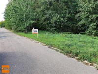 Image 7 : Building land IN 3078 KORTENBERG (Belgium) - Price 320.000 €