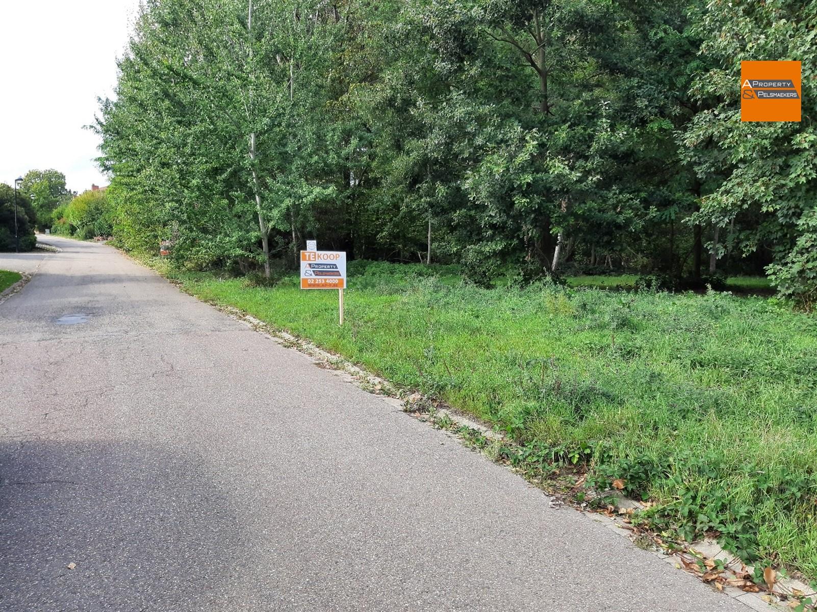 Image 8 : Terrain à bâtir à 3078 KORTENBERG (Belgique) - Prix 320.000 €