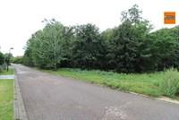 Image 5 : Building land IN 3078 KORTENBERG (Belgium) - Price 320.000 €