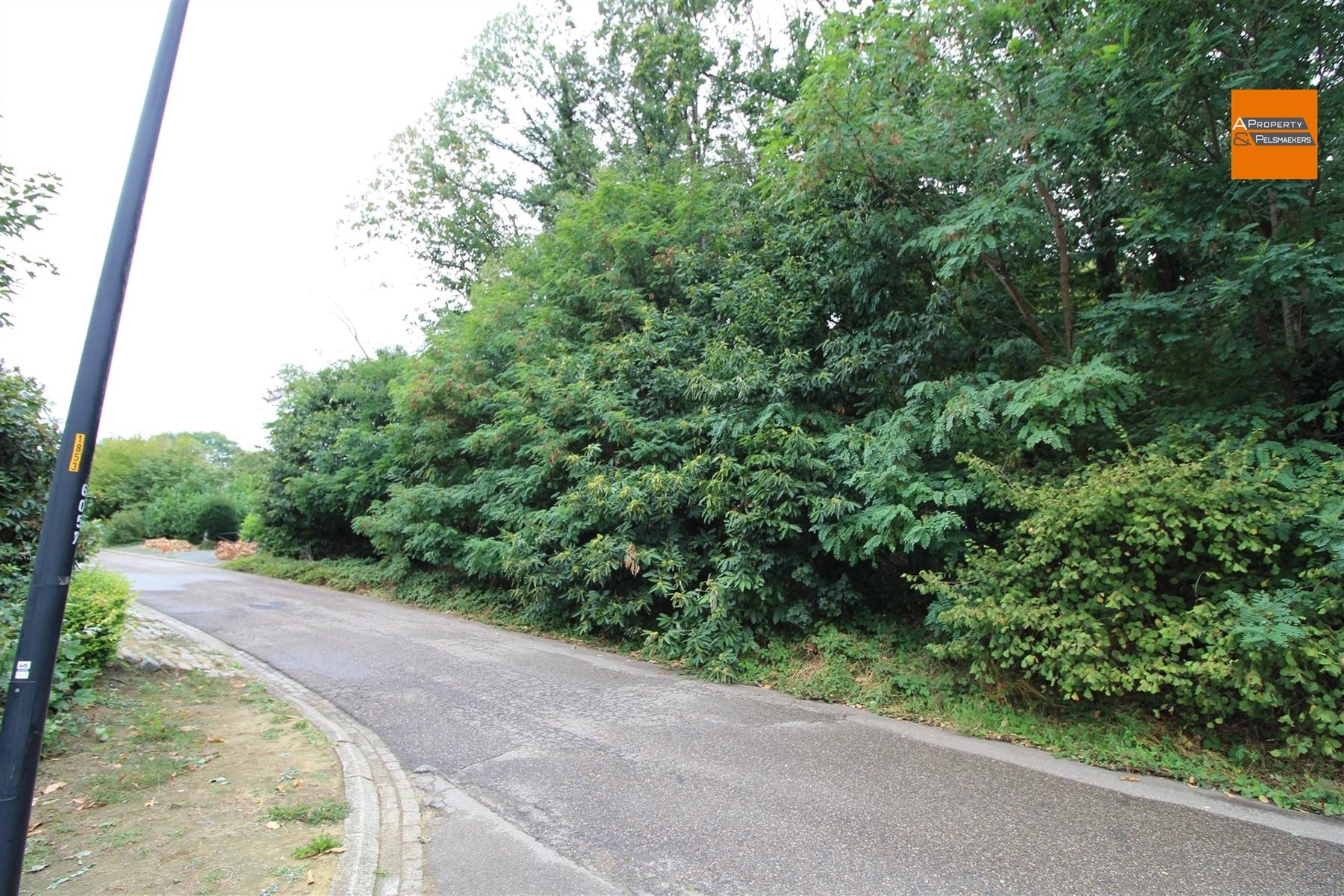 Image 10 : Building land IN 3078 KORTENBERG (Belgium) - Price 275.000 €
