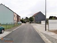 Foto 13 : Nieuwbouw Verkaveling Adelhof 8 loten voor nieuwbouw woningen in MEERBEEK (3078) - Prijs Van € 484.500 tot € 504.990
