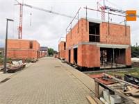 Foto 12 : Nieuwbouw Verkaveling Adelhof 8 loten voor nieuwbouw woningen in MEERBEEK (3078) - Prijs Van € 484.500 tot € 504.990