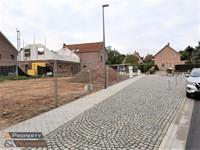 Image 14 : Real estate project Adelhof  NU Verlaagd BTW tarief aan 6 %, laatste kavel !!! IN MEERBEEK (3078) - Price from 484.500 € to 504.990 €