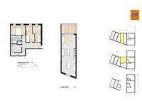 Image 19 : Apartment IN 2250 Olen (Belgium) - Price 258.191 €