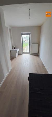Image 17 : Apartment IN 2250 Olen (Belgium) - Price 258.191 €
