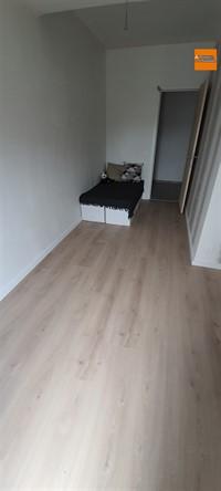 Image 18 : Apartment IN 2250 Olen (Belgium) - Price 258.191 €