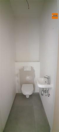 Image 16 : Apartment IN 2250 Olen (Belgium) - Price 258.191 €