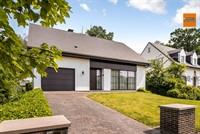Image 1 : House IN 1820 PERK (Belgium) - Price 469.000 €