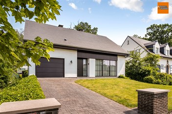 House IN 1820 PERK (Belgium) - Price 469.000 €