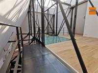 Image 20 : Duplex/penthouse IN 1070 Anderlecht (Belgium) - Price 587.814 €