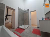Image 15 : Duplex/penthouse IN 1070 Anderlecht (Belgium) - Price 576.479 €