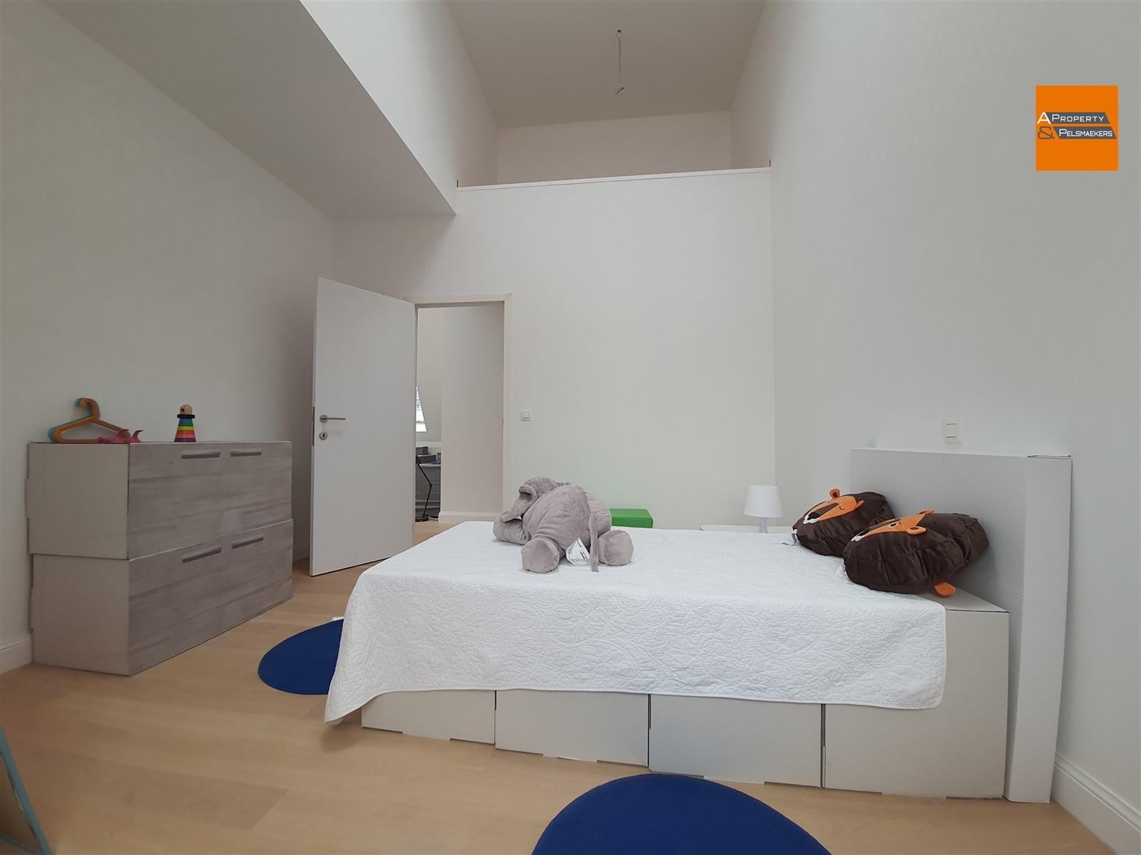 Image 14 : Duplex/Penthouse à 1070 Anderlecht (Belgique) - Prix 576.479 €