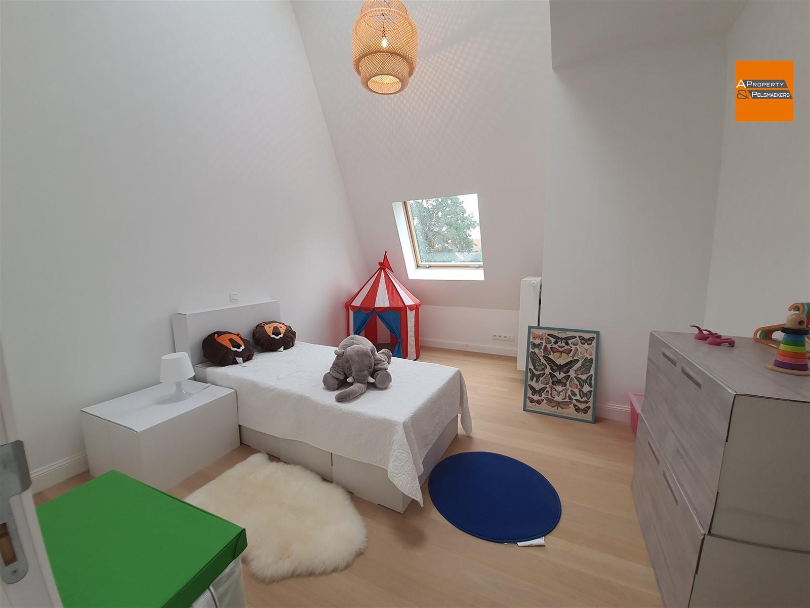 Image 13 : Duplex/Penthouse à 1070 Anderlecht (Belgique) - Prix 576.479 €