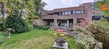 Huis in 3020 HERENT (België) - Prijs