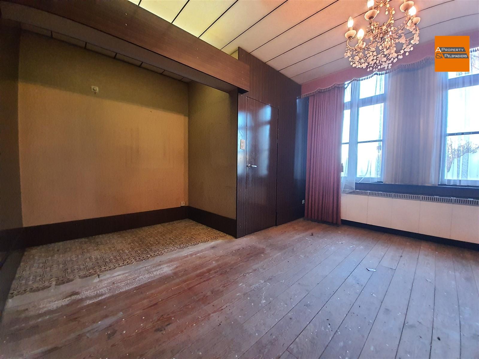 Image 2 : House IN 3200 AARSCHOT (Belgium) - Price 175.000 €