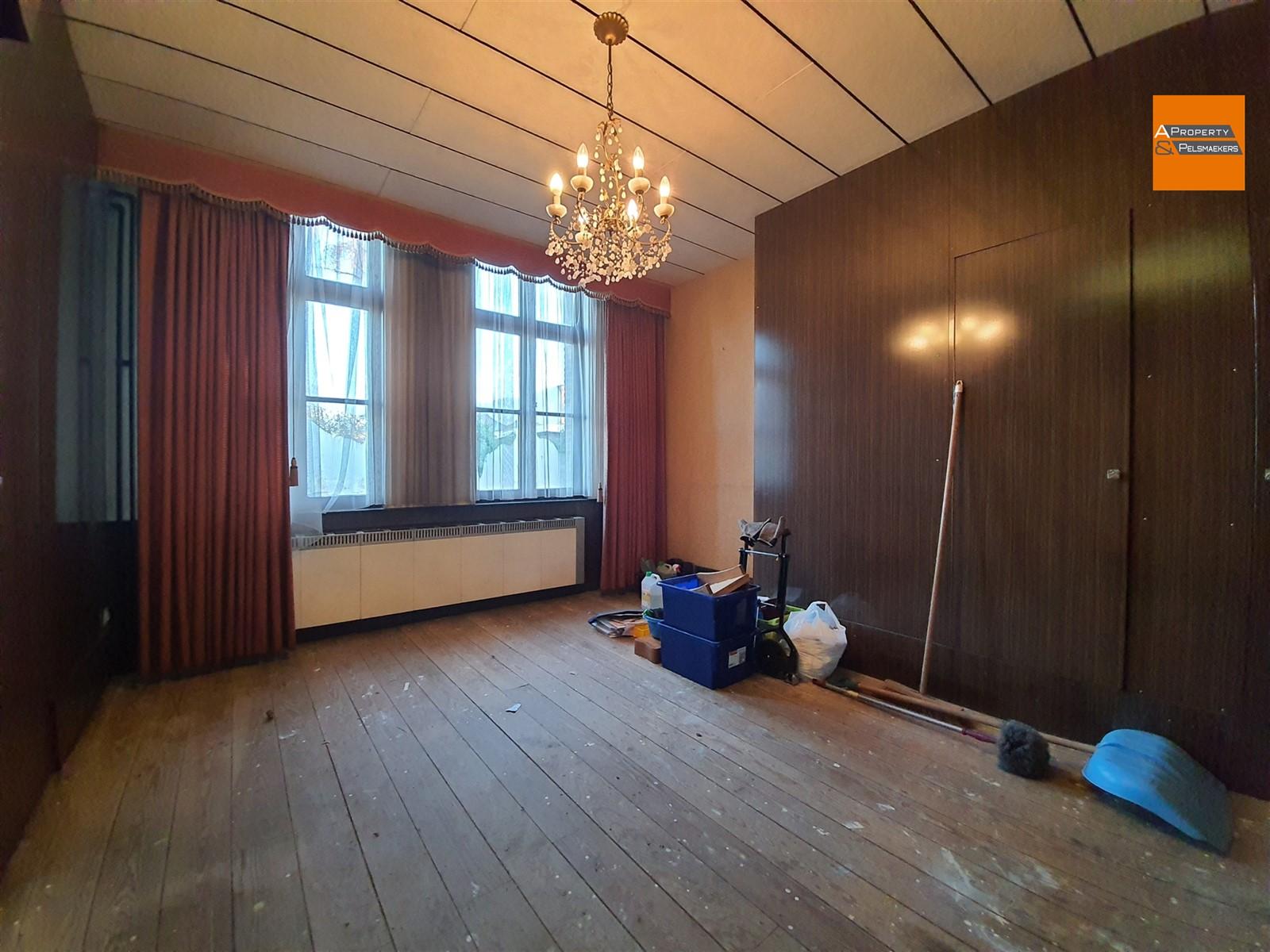 Image 3 : House IN 3200 AARSCHOT (Belgium) - Price 175.000 €