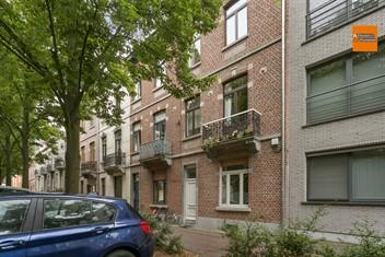 Huis in 3000 LEUVEN (België) - Prijs