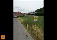 Image 5 : Building land IN 1820 MELSBROEK (Belgium) - Price 186.000 €