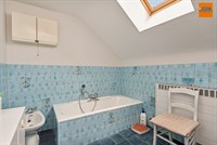 Image 24 : House IN 1820 PERK (Belgium) - Price 469.000 €