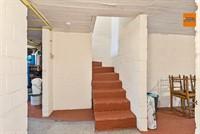 Image 26 : House IN 1820 PERK (Belgium) - Price 469.000 €