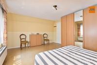 Image 23 : House IN 1820 PERK (Belgium) - Price 469.000 €