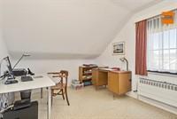 Image 21 : House IN 1820 PERK (Belgium) - Price 469.000 €