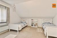 Image 20 : House IN 1820 PERK (Belgium) - Price 469.000 €