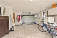 Image 17 : House IN 1820 PERK (Belgium) - Price 469.000 €