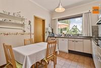 Image 14 : House IN 1820 PERK (Belgium) - Price 469.000 €