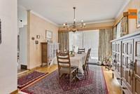 Image 12 : House IN 1820 PERK (Belgium) - Price 469.000 €