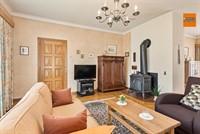 Image 11 : House IN 1820 PERK (Belgium) - Price 469.000 €