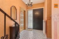 Image 8 : House IN 1820 PERK (Belgium) - Price 469.000 €