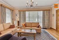 Image 10 : House IN 1820 PERK (Belgium) - Price 469.000 €