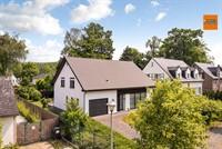 Image 4 : House IN 1820 PERK (Belgium) - Price 469.000 €