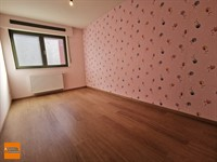 Image 16 : Apartment building IN 3070 KORTENBERG (Belgium) - Price 1.050.000 €